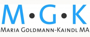 Goldmann-Beratung